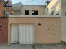 Título do anúncio: Casa à venda no bairro Diamante (Barreiro)