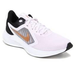 Tenis Nike Downshifter 10 feminino