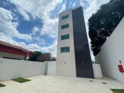Título do anúncio: Apartamento 2 quartos bairro Candelária
