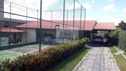 Título do anúncio: Casa de condomínio para venda tem 295 metros quadrados com 5 quartos em Cruzeiro - Gravatá
