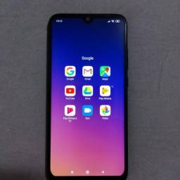 Celular Xaiomi Redmi  Note 7 , Usado Novo