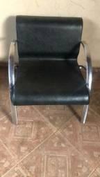 Cadeira / sofá/ poltrona
