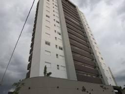 Título do anúncio: Apartamento a Venda no Res. Cassis, 2 Dormitórios e Mobiliado