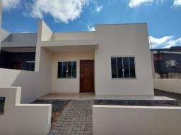 Título do anúncio: Vende-se Casa Nova no Bairro Efapi !!