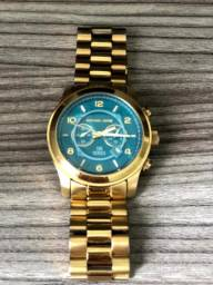 Relógio Michael Kors - original