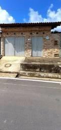 Título do anúncio: Vendo Casa Na Santa Lucia(Proximo ao Aeroclube)So Venda