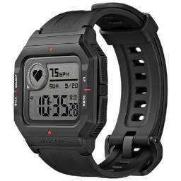 Relógio Xiaomi Amazfit Neo A2001