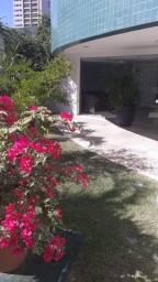 Título do anúncio: Edf. Villa Verde no bairro do Pina!