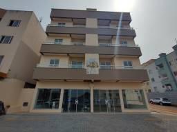 Título do anúncio: Excelente Apartamento Novo Para Venda no Bairro Efapi, Próximo a Unochapecó !!