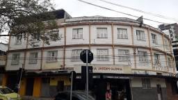 Título do anúncio: Apartamento para alugar com 3 dormitórios em Jardim glória, Juiz de fora cod:L3041