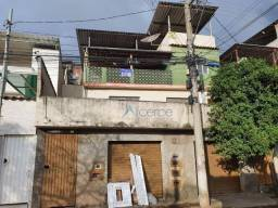 Título do anúncio: Casa com 1 dormitório para alugar, 35 m² por R$ 500,00/mês - Progresso - Juiz de Fora/MG