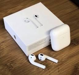 Airpod da Apple