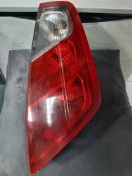 Lanterna Traseira Punto 2007/2012 Original