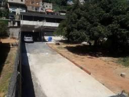 Lote Bairro Esperança, plano , 434 m², Registrado, Murado. Valor 260 mil