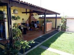 Casa com 4 dormitórios à venda, 240 m² por R$ 950.000,00 - Morada de Interlagos - Vila Vel