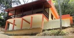 Título do anúncio: Casa residencial à venda, Albuquerque, Teresópolis.