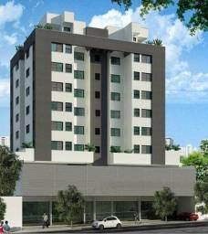 Venda Residential / Apartment Belo Horizonte MG