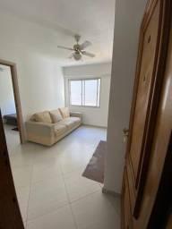 Título do anúncio: Apartamento para aluguel tem 30 metros quadrados com 1 quarto em Bela Vista - São Paulo -