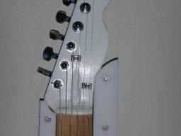Título do anúncio: Suportes de Parede de Violão e Guitarra