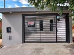 Título do anúncio: Casa Nova 2 dormitórios Pronta Para Morar 57m² Aceita Financiamento Bancário