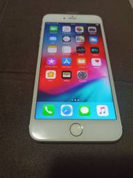 iPhone 6 Plus Impecável Pra vender logo