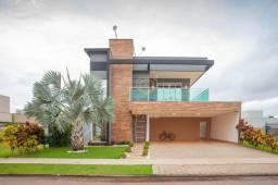 Sobrado com 4 dormitórios à venda por R$ 1.600.000,00 - Rio Madeira - Porto Velho/RO