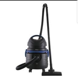 Aspirador de pó  e água philco 1000w  127V