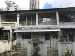 Alugo aluguel imóvel casa amarela 980,00