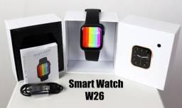 Smart Watch IWO12 Lite Pro W26