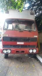 vendo caminhão VW 11130