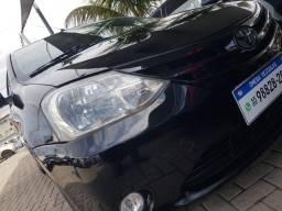 Etios Sedan XS 1.5 2013