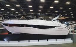 Título do anúncio: Ventura 390 HT/ N é Focker/ N é Triton/ N é NX