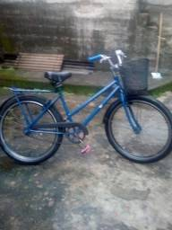 Bicicleta Poti.leia