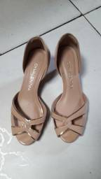 Sapato Divalentini