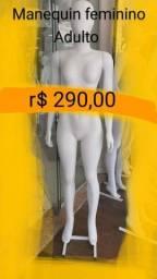 Estamos vendendo cabides de roupas e araras