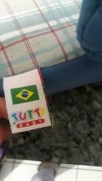 Acento de elevação  marca tutti baby    30 reais