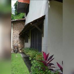 AC- Casa Condomínio Aldeia .Residencial Clube de Campo Alvorada<br>!