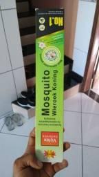 Título do anúncio: Inseticida para mosquitos