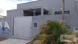 Salão, 195 m² - venda por R$ 990.000,00 ou aluguel por R$ 4.200,00/mês - Jardim Bom Retiro