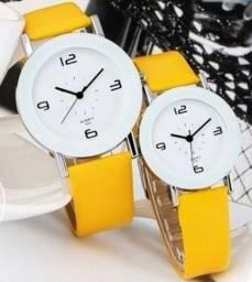 Relógio SkyLange