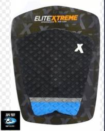 Título do anúncio: Deck Elite Xtreme