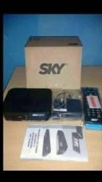 Sky /premiier/
