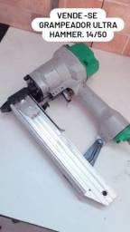 Grampeador ultra hammer 14/50