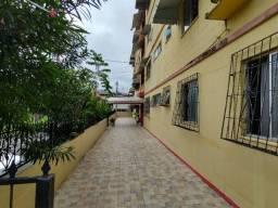 Título do anúncio: Apartamento Térreo - Colinas de Pituaçu