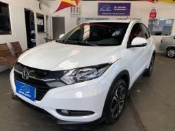 Honda HRV EX 1.8 Branco