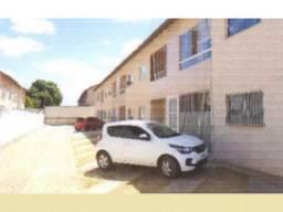 Cidade Ocidental (go): Apartamento jbqvy qrppp