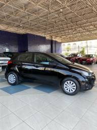 Título do anúncio: Hyundai Hb20 1.6
