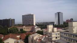 Apartamento à venda com 1 dormitórios em Cidade baixa, Porto alegre cod:CA5054