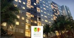 Título do anúncio: Apartamento de 70 metros quadrados no bairro Jacarepaguá com 3 quartos