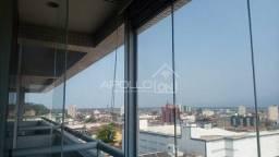 Título do anúncio: Locação de Comercial / Sala na cidade de São Vicente